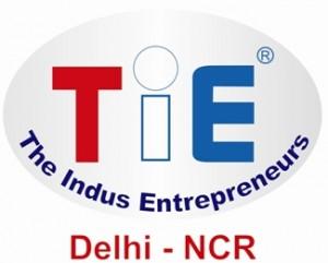 TiE_logo_small