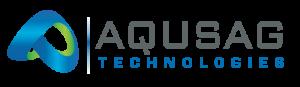 AquSag Technologies India - Professional Website Design & Development Company